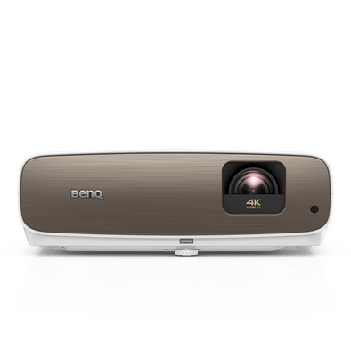 Benq W2700 True DLP 4K Projector