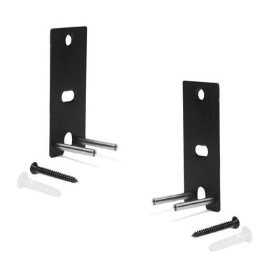 Bose OmniJewel wall brackets (Pair)