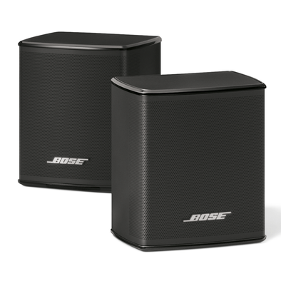 Bose Surround Speakers - Wireless