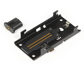 Bose WB50 Wall Bracket
