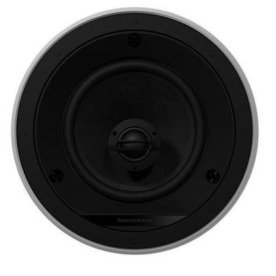 Bowers & Wilkins CCM 665 In Ceiling Speakers - EX DISPLAY