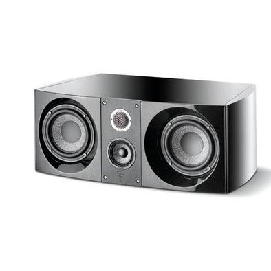 Focal Sopra Centre Speakers