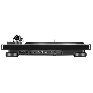 Denon DP-450USB Semi Automatic Turntable w/USB DP450USB