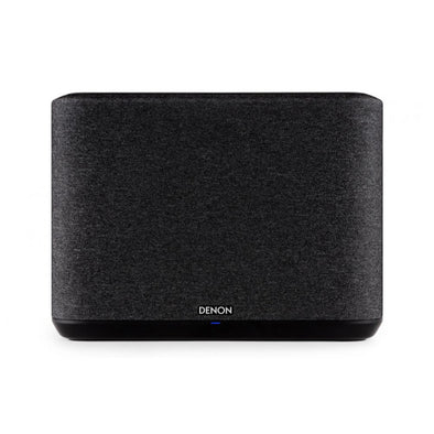 Denon Home 250 Wireless Speaker Mid Size