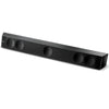 Focal Dimension Soundbar PLUS BONUS APTX Bluetooth adapter