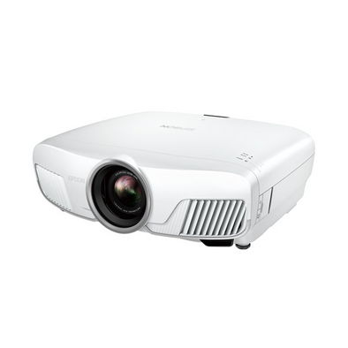 Epson EH-TW9400W Home Theatre Projector