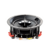 Focal 100 IC6ST Single Stereo In Ceiling Speaker (each)