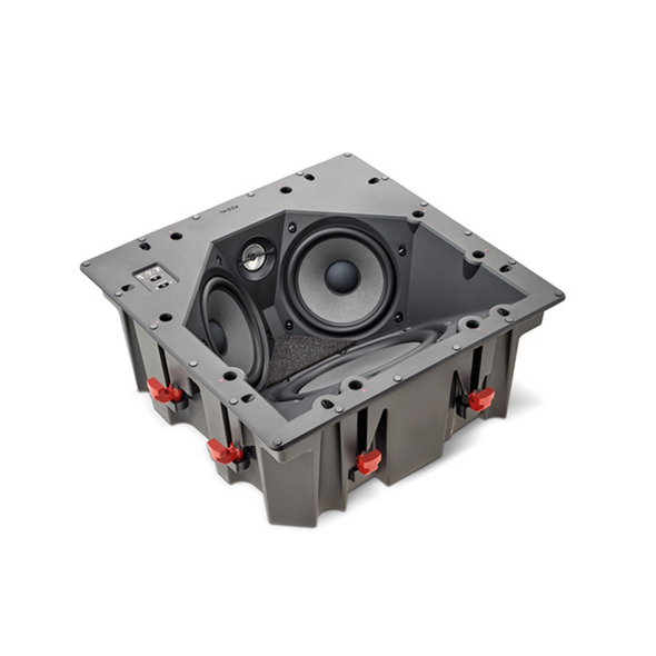 Focal 100 ICLCR5 In Ceiling Speaker (pair)