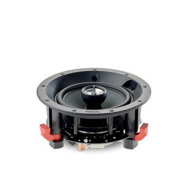 Focal 100 ICW5 In Ceiling Speaker (pair)