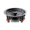 Focal 100 ICW8 In Ceiling Speaker (pair)