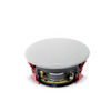 Focal 300 ICW4 In Ceiling Flax Speaker (pair)