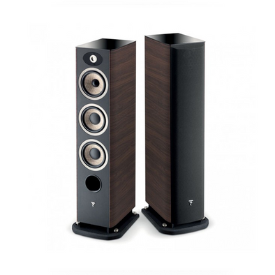 Focal Aria 926 Floorstanding Speakers