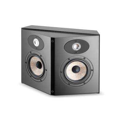 Focal Aria SR 900 Bipolar Surround Speakers