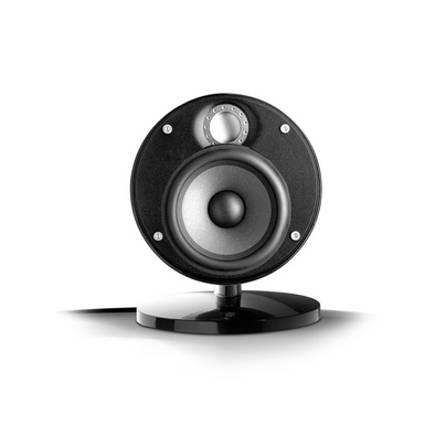Focal Dome 1.0 Speaker (Each)