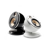 Focal Dome Flax 1.0 Speaker