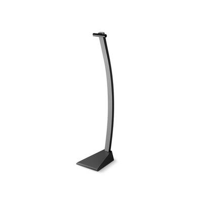 Focal Stand Hip Speaker stands