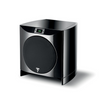 Focal Electra SW 1000 Be Subwoofer