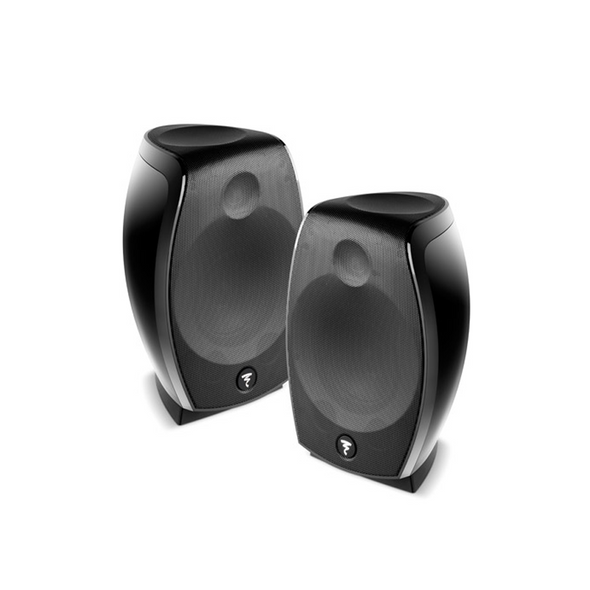 Focal Sib EVO Atmos Speakers (Pair)