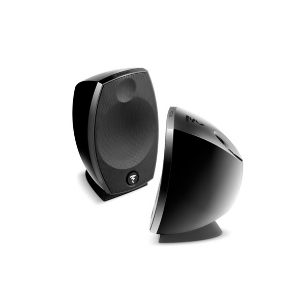 Focal Sib EVO Speakers (Pair)