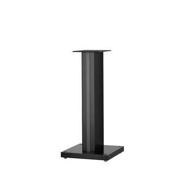 Bowers & Wilkins fs700 S2 Speakerstands