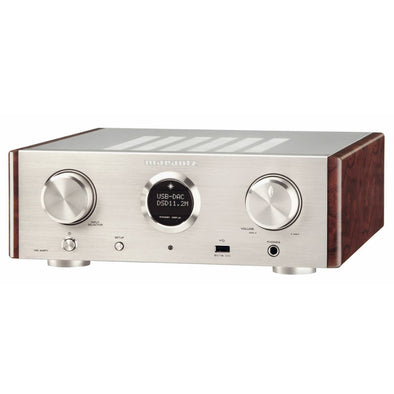 Marantz HD AMP 1 Compact Integrated Amplifier
