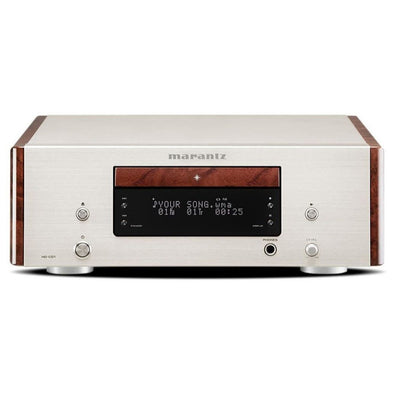 Marantz HD CD 1 Compact CD Player