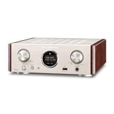 Marantz HD DAC 1 Compact DAC/ Headphone Amp
