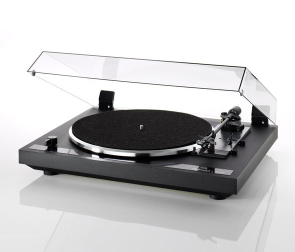 Thorens TD170-1 Automatic Turntable with Phono Pre Amp Inbuilt