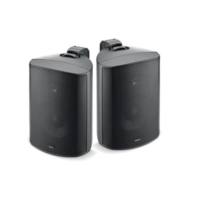 Focal 100 OD6 Outdoor  Inceiling Speaker (Each)