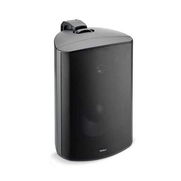 Focal 100 OD8 Outdoor Inwall Speaker (Each)