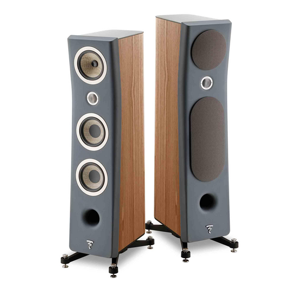 Focal Kanta No.2 Floorstanding Speakers