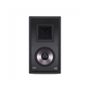 "Klipsch PRO-7800-L-THX 8"" In-Wall Speaker (EACH)"