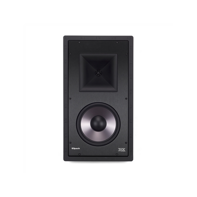 "Klipsch THX-8000-L 8"" In-Wall Speaker (EACH)"