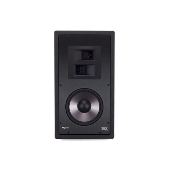 "Klipsch THX-8000-S 8"" In-Wall Speaker (EACH)"