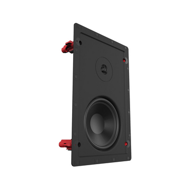 "Klipsch CS-16W 6.5"" In-Wall Speaker (EACH)"
