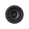"Klipsch CS-18C 8"" In-Ceiling Speaker (EACH)"
