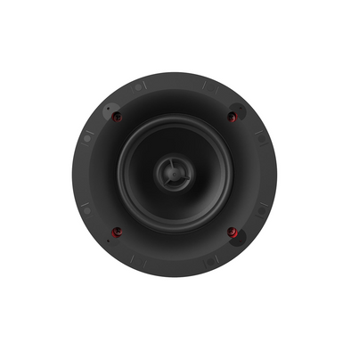 "Klipsch DS-160C 6.5"" In-Ceiling Speaker (EACH)"