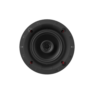 "Klipsch DS-160CDT 6.5"" In-Ceiling Speaker (EACH)"