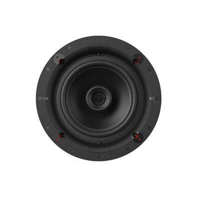 "Klipsch DS-180CDT 8"" In-Ceiling Speaker (EACH)"