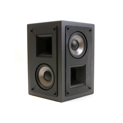 "Klipsch KS-525-THX Dual 5.25"" Surround Speakers (PAIR)"