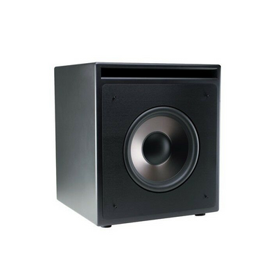 "Klipsch KW-120-THX 12"" LCR SUBWOOFER (EACH)"