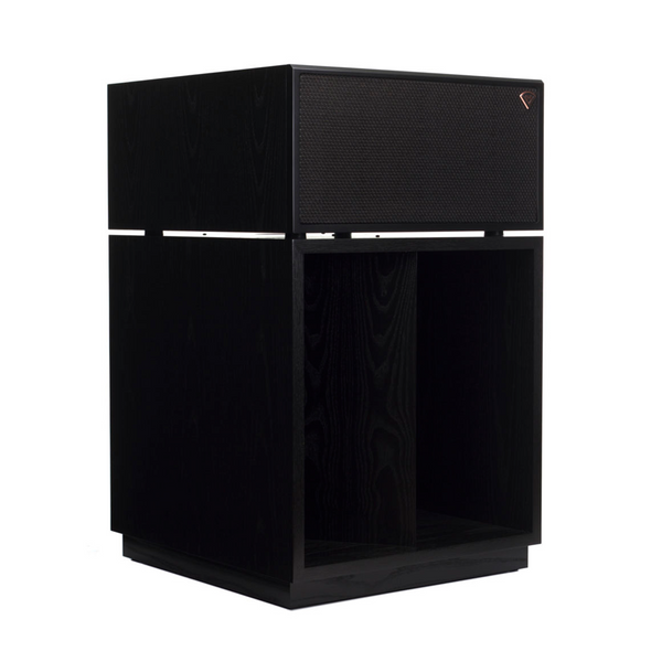 Klipsch La Scala II AL5 Heritage Floorstand Speakers (PAIR)