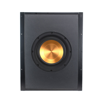 "Klipsch PRO-1000sw 10"" In-Wall Subwoofer (EACH)"