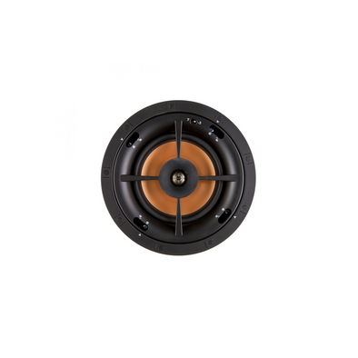 "Klipsch PRO-160RPC 6.5"" In-Ceiling Speaker (EACH)"