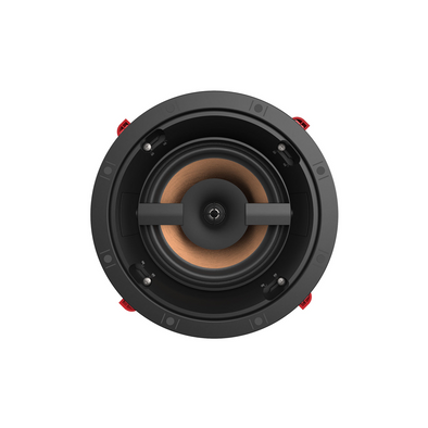 "Klipsch PRO-16RC 6.5"" In-Ceiling Speaker (EACH)"