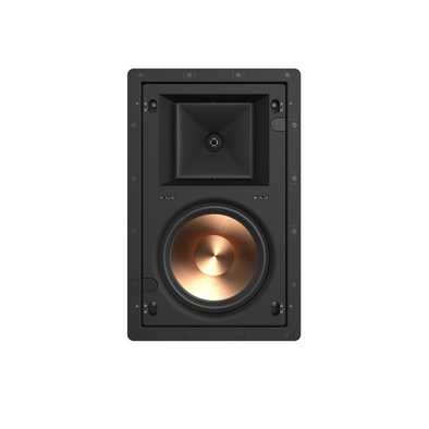 "Klipsch PRO-16RW  6.5"" In-Wall Speaker (EACH)"