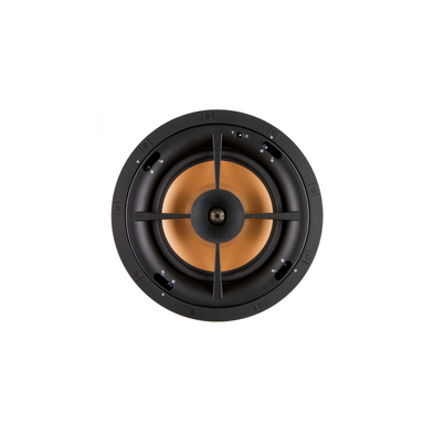 "Klipsch PRO-180RPC 8"" In-Ceiling Speaker (EACH)"