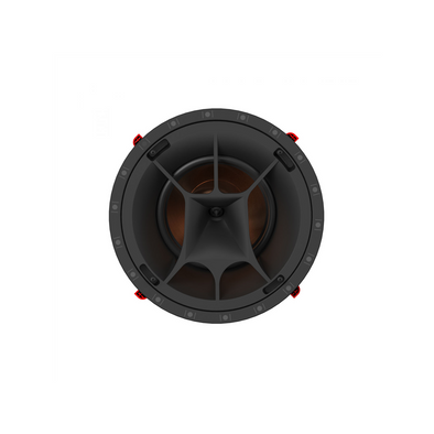 "Klipsch PRO-180RPC LCR 8"" In-Ceiling LCR Speaker (EACH)"