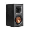 "Klipsch R-51M 5.25"" Bookshelf Speakers (PAIR)"
