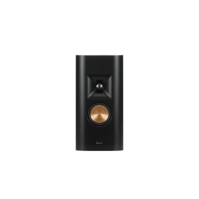 "Klipsch RP-140D 3.5"" LCR/Surround Speaker (EACH)"